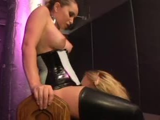 any lesbians rated, rated femdom hottest, fun bdsm hot