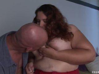 Wild Milfs With Big Tits Suck Cock