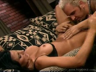 Lezley zen secret dreams