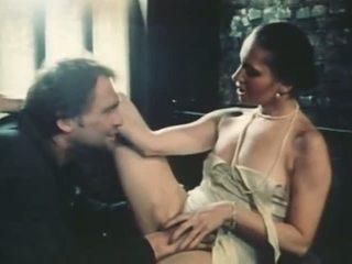 Gator 414: bezmaksas vintāža & minēts porno video 68
