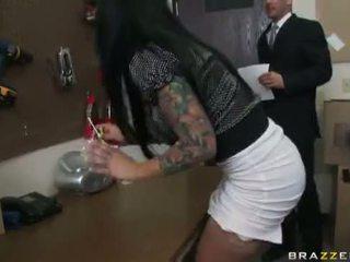 tits, blowjobs, huge