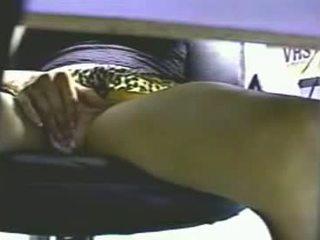вуайеріст, мастурбація, любитель