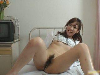 Gorące porno tub darmowe seks vedios