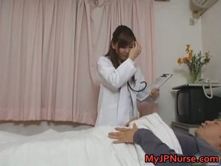 Jepang gadis having seks gratis video
