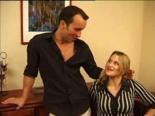 MILF: Free Anal & French Porn Video 74