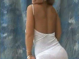 besar, tits, gadis