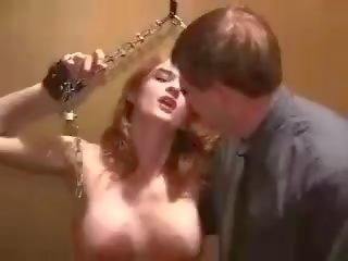 orgasmu, sybian, verdzība