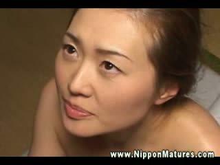 japanese, cougar, exotic