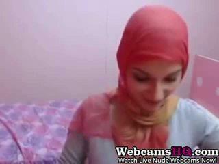 Turkish 19yo Teen Strip Dancing O