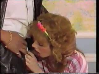 Maximum Perversum 12 Orgieen Junger 1989, Porn dc