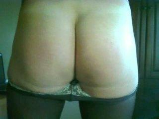 Samira bianka sexy strip
