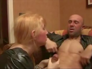 Luise barbie: kostenlos wichse swallowing porno video 2b