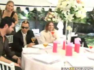 uniforme, brides
