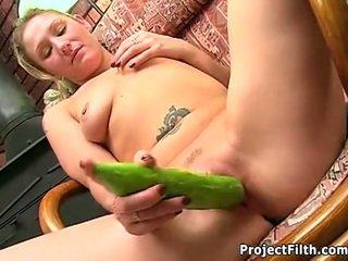 great toys movie, best caucasian porn, vaginal masturbation video