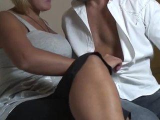 NURIA la madurita