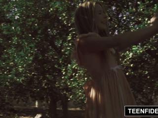 Teenfidelity lilly ford creampied بواسطة ل مهرج: حر الاباحية 7a