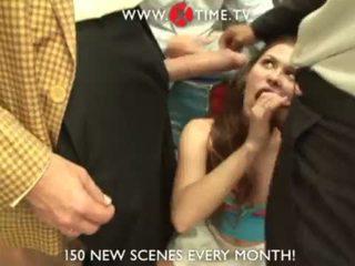 Rocco siffredi seks z gorące wiek dojrzewania <span class=duration>- 33 min</span>