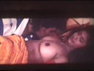 big boobs, massage, close-ups