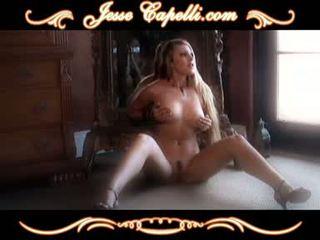 Falas kinema klipe i sexy boys me i mirë bodies dhe i madh cocks