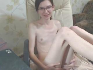 Napaka kaakit-akit: Libre tinedyer & webcam pornograpya video 89