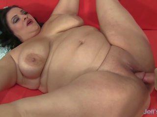cururi mari, hd porno, hardcore