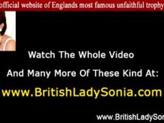 qualidade britânico, mais quente trindade, assistir maduro mais quente