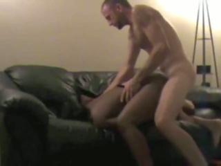 大 白 公鸡: 自由 大 公鸡 色情 视频 56