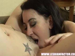 i mirë sex lezbike më i mirë, big gjirit ndonjë, lezbike shih