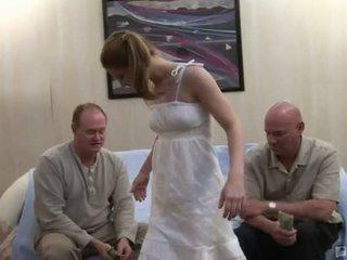Trolling สำหรับ barely ถูกกฎหมาย 18 สวยน่าทึ่ง ตูด เรา met incredibly เซ็กซี่ lexi นี้ ผู้หญิงสวย อาจ ดู เช่น jailbait ไปยัง บาง แต่ swore ขึ้น และ ลง ที่ เขา was 19 หลังจาก getting kicked ออก ของ the mini กอล์ฟ หลักสูตร เรา went ไปยัง ของเรา studio ไปยัง เล่น บาง grown ขึ้น เกม แต่ fou