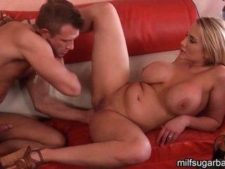 milf sex, mẹ, mẹ tôi muốn để fuck