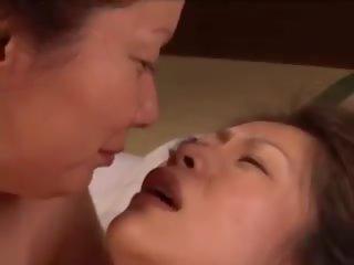 Jpn 50 Yrs Matures Lesbian Compilation, Porn bf