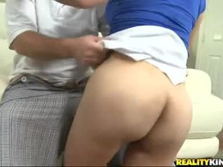 fuck this dick hard, this is awesome porn, free big this porno