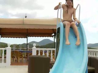 lezzy, lez, lezzies