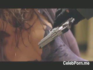 Jennifer aniston has zoňtar sikiş actions