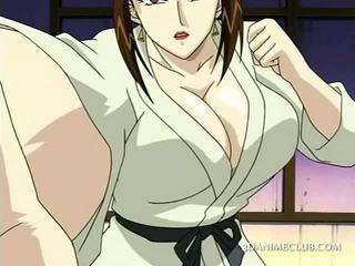 bigtits, cartoon, hentai
