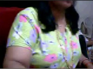 Bihari aunty mangmang press