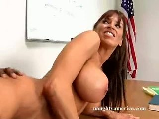 cumshots, liels penis, lielas krūtis