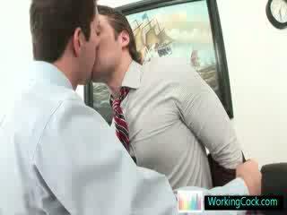 fucking, sucking, gay