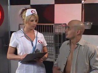 Speciaal treatments