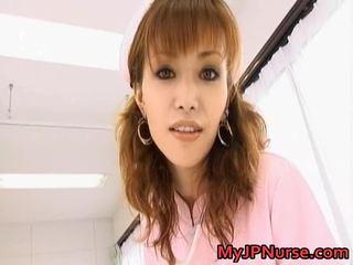 hímvessző szájjal ingerlése új, igazi japán szép, teljesen imádni való megnéz