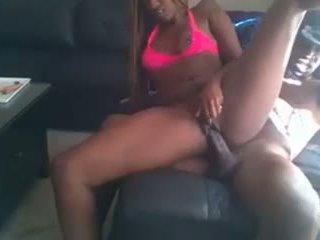 black and ebony, hd porn, amateur