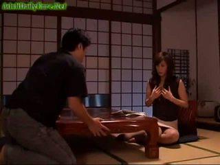 japonez, sex