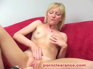 ihanteellinen orgasmi kiva, suuri seksileluja todellinen, verkossa klitoris