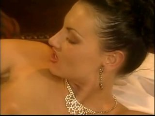 sex bằng miệng nóng, lớn âm đạo sex, lý tưởng anal sex chất lượng