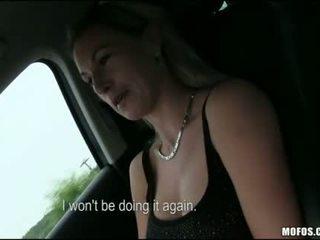 saya fucking, blowjob, sariwa car lahat