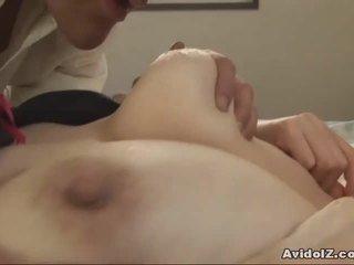 hardcore sex, nhật bản, âm hộ khoan