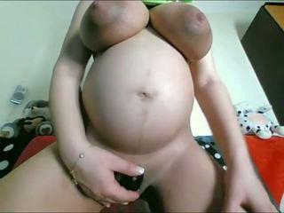 big boobs, nipples, big natural tits