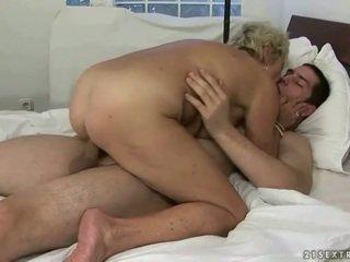 hardcore sex, pussy vŕtanie, vaginálny sex