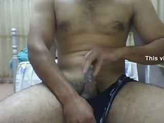 Arab gei
