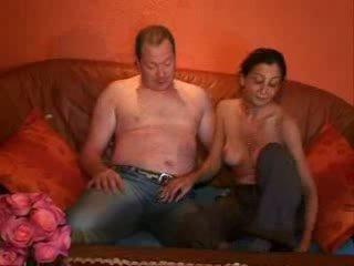 tits, big boobs, silikona